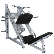 Fitnessgeräte für 45 Grad Beinpresse (FM - 1024D)