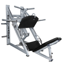 Fitness Equipment for 45-Degree Leg Press (FM-1024D)