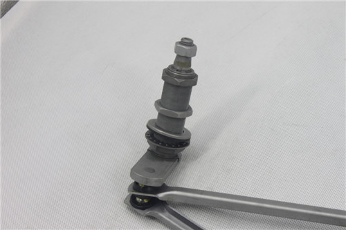 Windshield Linkage Wiper Auto