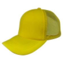 Chapéu de camionetes com Mesh Back (Trucker_6)