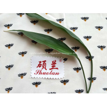 100 viscose rayon fabric for garment