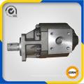 Replacement High Pressure Hydraulic Gear Oil Pump for Dump Truck