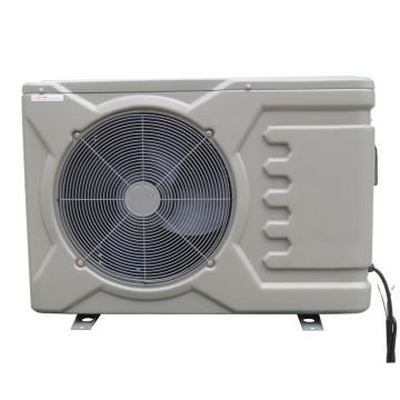 plastica abs sistema di riscaldamento