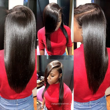 Wholesale cuticle ausgerichtetes Haar aus Indien, 100% natürliche indische menschliches Haar Preisliste, rohe indische Tempel Haar direkt aus Indien Großhandel Cuticle ausgerichtet Haar aus Indien, 100% natürliche indische menschliches Haar Preisliste, ro