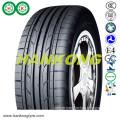 Chinese Vehicle Car Tire PCR Tire UHP Tire (155/70R12, 185/70R14, 165/80R13, 195/55R15)