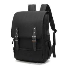 2020 Durable Anti-Theft Laptop Bag Students Oxford Backpack Waterproof Resistant Backpack