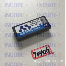 PC Board Chip For Imaje 9040 G