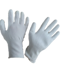 NMSAFETY EN388:2016 4131X hand job gloves manufacturers in china