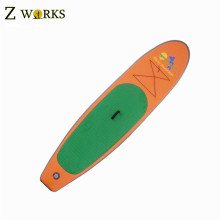 Wholesale Personalized Sup Stand Up Inflatable Paddle Board
