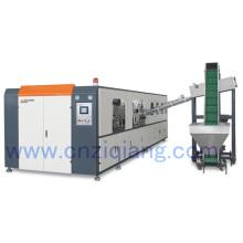 Pet Garrafa Fabricantes de Máquinas para garrafas de 350ml, 400ml, 450ml, 500ml, 550ml, 600ml