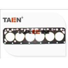 Прокладка головки для Toyota 11115-61020