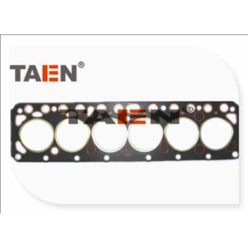 Zylinderkopfdichtung für Toyota 11115-61020
