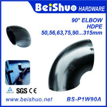 90 Degree Elbow Hdep Pipe Fitting