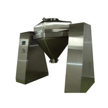 High Speed Square Cone Blender