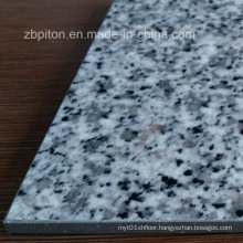Granite Color Uvfp Panel for Exterior Wall Cladding