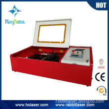 Desktop Laser Cutting Machine Engraving Machine