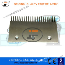 JFThysse 4090110000 204*113mm Escalator Comb Plate