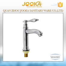 Lavatory contemporary high end antique basin faucet
