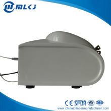 Productos más vendidos Vascular Removal Medical Laser 980