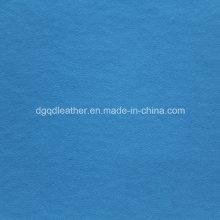 Populäres Schaf-Design für Leder (QDL-53227)