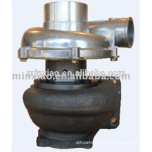 114400-3890 Turbocharger from Mingxiao China