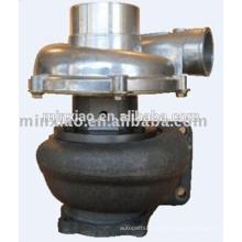 114400-3890 Turbocompressor de Mingxiao China