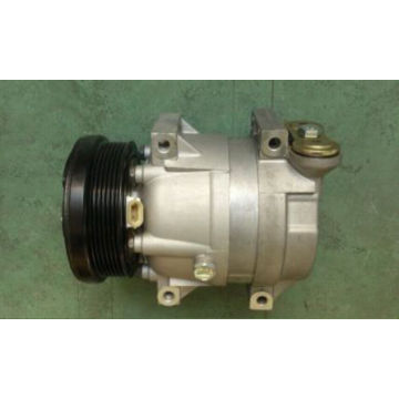 Air-Conditioner Compressor 96539392 for Buick Excelle