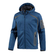Hot Sale Outdoor Sports Jacket for Men