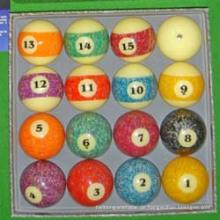 Billardball (BAB05)