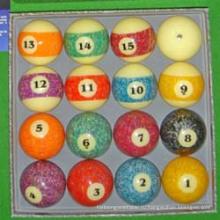 Бильярдный шар (BAB05)