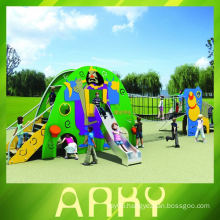 new ancient chinese literature search classics playground equipment