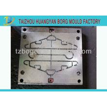 moule de taizhou cintre en plastique de haute qualité