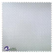 Tissu à boulonner avec du matériau en polyester