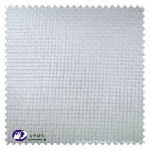 Bolting Cloth with Polyester Material