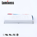 Constant current 60W led power driver AC DC 1750ma led power supply