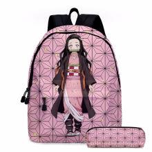 2021 Daypack Coustom School Anti Theft Backpack Logo Mini 3D Print Travel Softback Backpack for Women