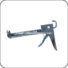 pistola de calafetagem