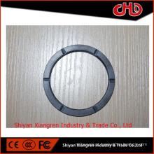 ISM M11 QSM Peças de Motor Diesel Roda de Impulso 2868820