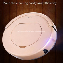 Cheap Low Price Floor Clean Robot