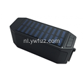 Multifunctionele Bluetooth draadloze luidspreker