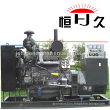 400В три фазы 62.5 кВА Двигатель Deutz дизельный Электрический генератор (GF50)