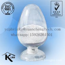 L(+)-Glutamic acid hydrochloride