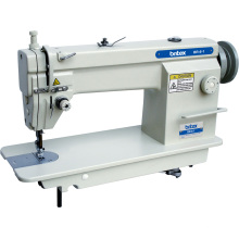 Br-6-1/6-1 h a máquina de costura de alta velocidade Lockstitch
