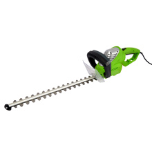 710W Electric Power Hedge Trimmers from VERTAK