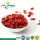 factory price ningxia dried organic goji