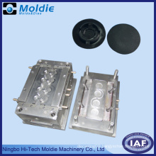 Auto Part Injection Molding Mold