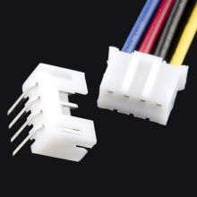 4 Pin JST PH 2.0mm Connector Jumper Wire Cable Aseembly 15cm