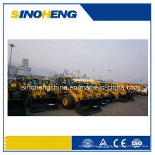 Carregador de tamanho médio XCMG 6 Ton Lw600kn