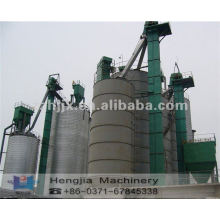 High Effiency Vertical Grain Bucket Elevator For Sale