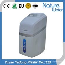 Système de traitement de l'eau d'adoucisseur d'eau d'utilisation à la maison de 1 tonne